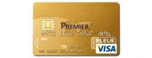 carte visa promo boursorama
