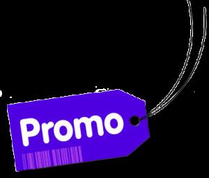 code promo boursorama janvier 2012
