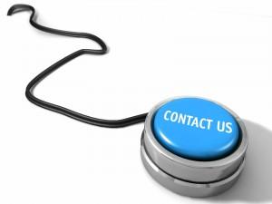 Contacter Code Promo Banque
