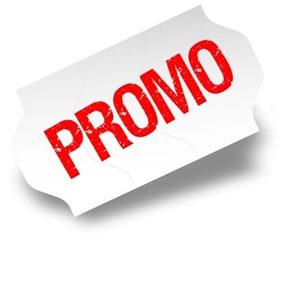 code promo boursorama fevrier 2012