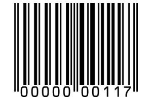 code promo boursorama avril 2012