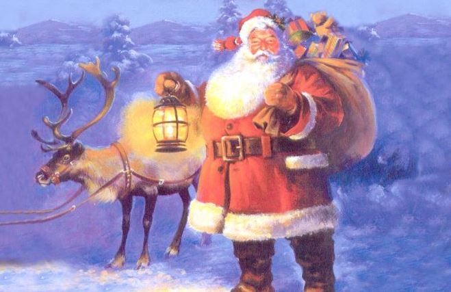 le code promo boursorama de Noël