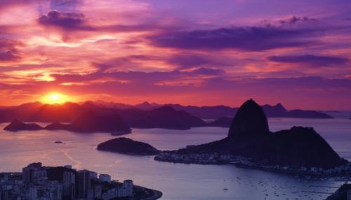 Le code promo Boursorama Banque pour le JO de Rio