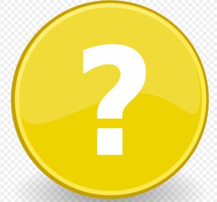 Questions sur le code promo Boursorama banque