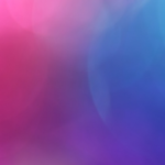 deloitte promo pink week-end boursorama